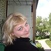 Nataliya, 48, Sovetsk