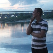 Александр, 30, г.Наро-Фоминск