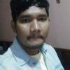 dody gultom, 29, г.Джакарта