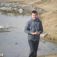Леонид, 22 года, Овен, Бердск