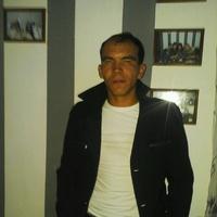 Марсель, 35 лет, Дева, Оренбург