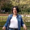 Анна Сорока, 40, г.Киев