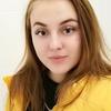 Алина, 18, г.Мариуполь