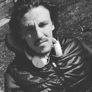 Евгений 27 лет (Козерог) Барышевка