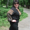 Galina, 40, Sokal
