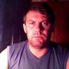 Andrey, 46, Pervomaiskyi