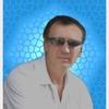 Валера, 64, г.Попасная
