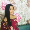 Maurine❤, 16, г.Манила