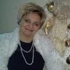 Оксана, 42, г.Липецк
