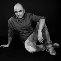 Sergey, 36 лет, Овен, Москва
