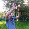 Arsen, 31, г.Ереван