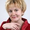 Вера, 49, г.Ставрополь