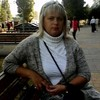 Катусик, 41, г.Белгород