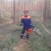 Виталий, 36, г.Брест