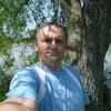 Лёня, 38, г.Budapest