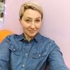 Катя, 45, Житомир