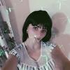 Madina, 31, Albany