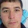 Muzaffar, 33, г.Нижнекамск