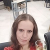Евгения, 34, Каховка