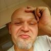 Sephan, 43, г.Шахты
