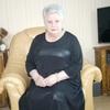 Евгения Котова, 48, г.Минск