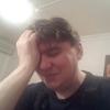 Сергей, 44, г.Южно-Сахалинск