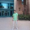 Amir, 31, г.Атырау(Гурьев)
