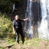 Иван, 33, г.Южно-Сахалинск