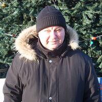николай, 65 лет, Рак, Москва