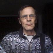 анатолий, 59, г.Благодарный