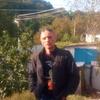 Юрий, 46, г.Лубны