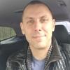Виктор, 46, г.Волгоград