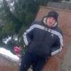 Саша, 34, г.Лохвица