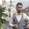 Віталій, 28, г.Винница