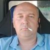Алексей, 48, г.Смоленск
