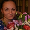 Ольга, 40, г.Оренбург