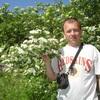 Алексей, 40, г.Кавалерово