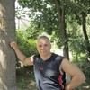 Сергей, 62, г.Старый Оскол