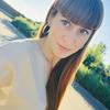 Валерия, 23, г.Бровары
