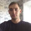 Евгений, 25, г.Касимов