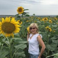 Людмила, 44 года, Рыбы, Ростов-на-Дону
