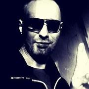 Анатолий Петряев, 34, г.Петровск-Забайкальский