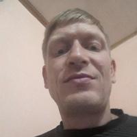 Вячеслав, 31 год, Весы, Киев
