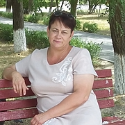 Ирина 46 Нефтекумск