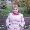 Таня, 57, г.Волгоград