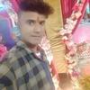 Virat, 20, г.Gurgaon