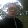 Макс, 20, г.Хмельницкий