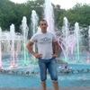 Александр, 31, г.Георгиевск