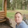 Борис, 39, г.Конаково