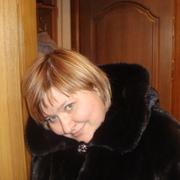 Наталия 46 Томск